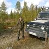 Сергей, 36, г.Ковдор
