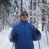 Сергей, 50, г.Милютинская