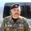Олег, 49, г.Тула