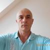Алексей, 44, г.Берегово