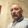 вася, 57, г.Алматы́