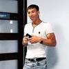 Богдан, 37, г.Николаев