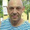 Павел, 48, г.Липецк