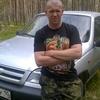 Иван, 42, г.Суоярви
