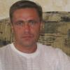 Василий, 47, г.Чернушка