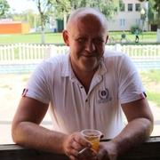 Виталий 41 год (Стрелец) Гомель