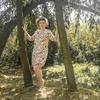Ольга, 35, г.Гулькевичи