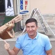 Фарух, 35 лет, Рыбы