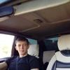 Виталий, 32, г.Богородицк