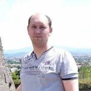 Віталій из Тернополя желает познакомиться с тобой