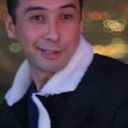 Аслан, 31, г.Актобе