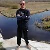 Игорь Погрибной, 45, г.Осиповичи