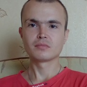 Константин, 25, г.Краснокаменск