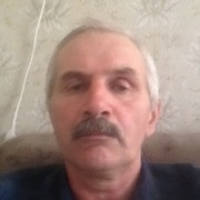 Александр 59 Троицк