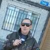 Слава, 31, г.Петропавловск-Камчатский