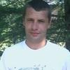 Дима, 32, г.Борислав