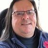 Glenf Thomas, 60, Richmond