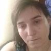 Татьяна, 43, г.Кемерово
