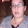 michelle, 35, Des Moines