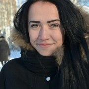 Женечка, 23, г.Урай