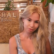 Мария 31 Москва