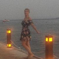 Стефани, 37 лет, Телец, Москва