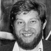 Дмитрий 74 Дюссельдорф