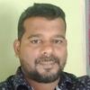 praveen kumar, 40, г.Gurgaon