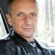 Владимир Галенко 44 Мозырь