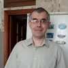 Олег, 45, г.Тернополь