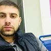 Хасан, 26, г.Белореченск