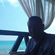 Начать знакомство с пользователем Дмитрий 41 год (Стрелец) в Михайловке