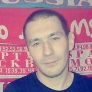 Тима Хохол, 31, г.Кинешма