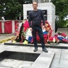 Александр, 40, г.Уржум