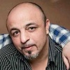 Janik, 45, г.Тбилиси