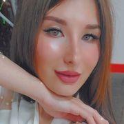 Кристина 28 лет (Стрелец) Ташкент