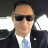 Alec, 30, г.Багдад