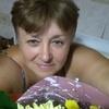 Svetlana, 60, г.Желтые Воды