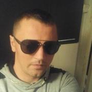 Иван, 30, г.Люберцы