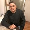 Вячеслав Ворошин, 51, г.Электросталь