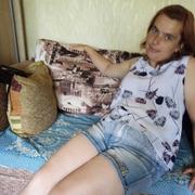 Катя, 29, г.Котельнич