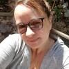 Annette Honaker, 58, Washington