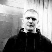 Александр, 24, г.Богданович