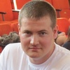 Артём, 24, г.Краснодар