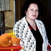Татьяна 82 Томск