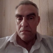 Олег, 60, г.Красноперекопск