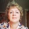 Галина, 59, г.Усмань