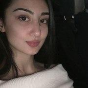 Annie, 23, г.Ереван