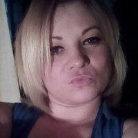Аня, 27 лет, Дева, Киев