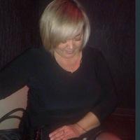 Татьяна, 51 год, Овен, Пермь